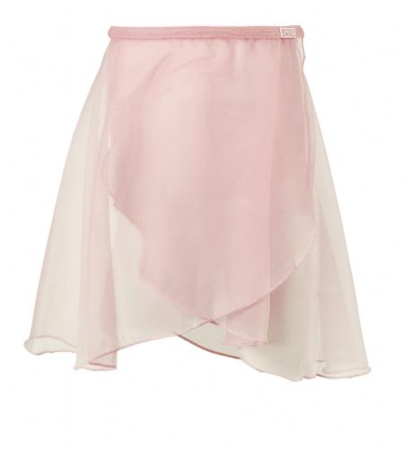 Allegro Theatre Dance Georgette Crossover skirt (RAD) Pre-Primary and Primary